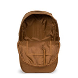 FLOID TACT MONO WOOD - by Eastpak