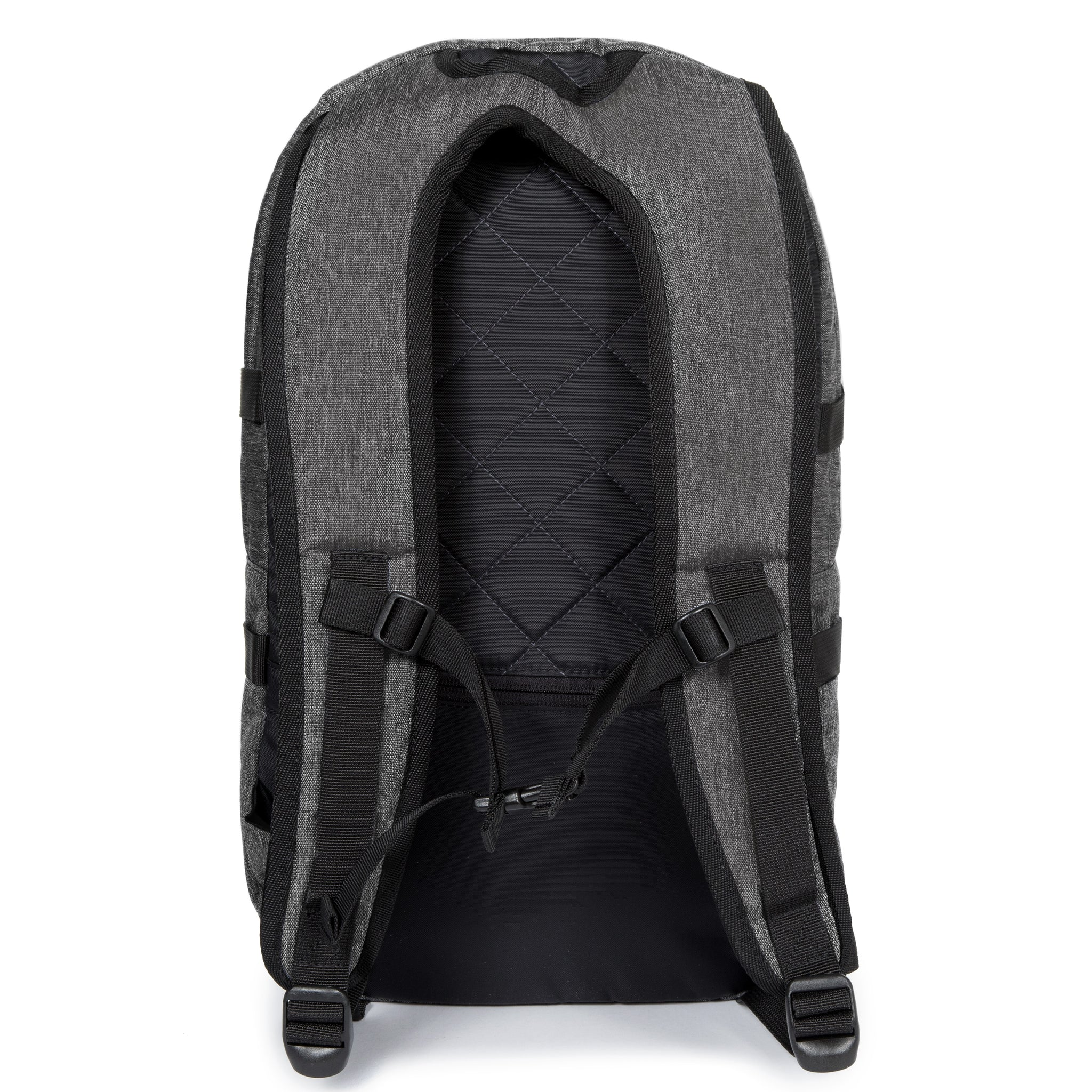 FLOID TACT RIP BLACK - by Eastpak