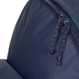Padded Pak'r®  SURFACED MIDNIGHT - by Eastpak