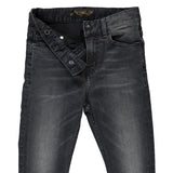 EWAN Carbon Denim - Boy 5 Pocket Comfort Fit Jeans