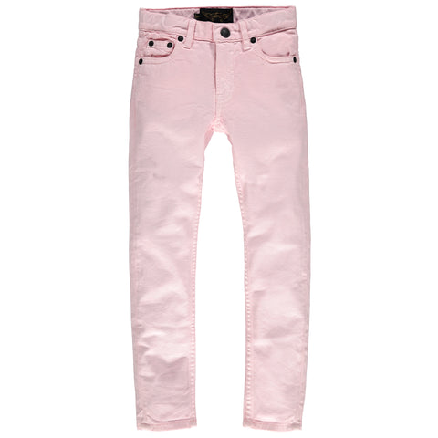 ICON Pale Rose - Slim Fit Jeans