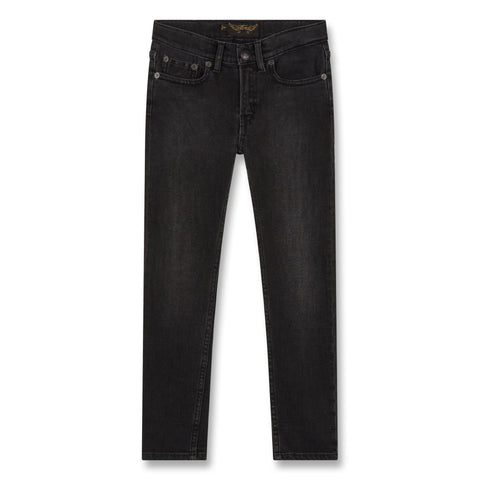 ICON Khol Denim - 5 Pocket Slim Fit Jeans 1