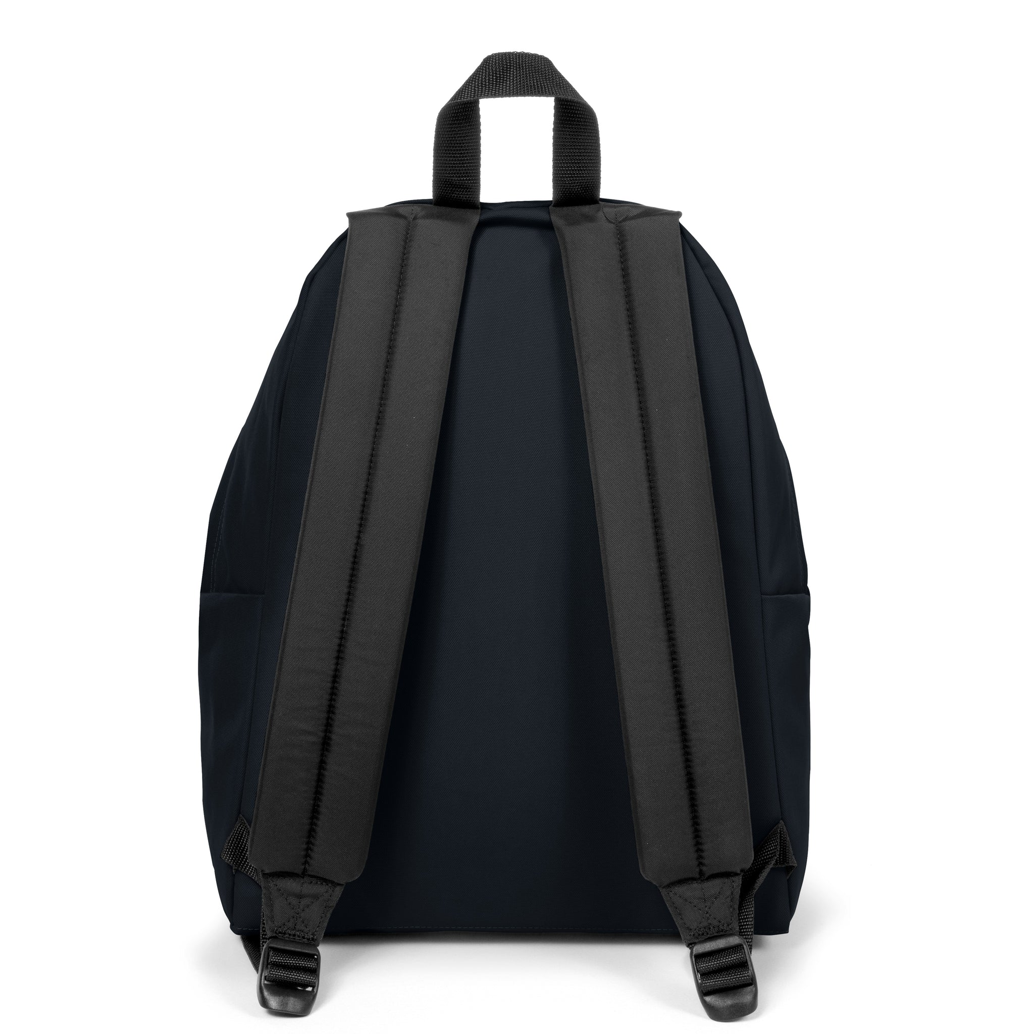 Padded Zippl'r Cloud Navy Backpack - by Eastpak