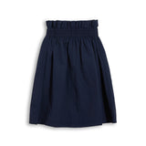PARACHUTE Sailor Blue - Oversized Skirt 3
