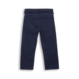 PORTMAN Sailor Blue - Chino Fit Pants 2