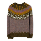 REILEY Mastic - Round Neck  jumper 2