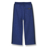REY Glitter Blue - Wide Jogging Pants 2