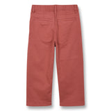 ROSY Old Pink - Tapered Fit Jeans 2