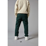 SCOTTY College Green -  Woven Chino Fit Pants 4