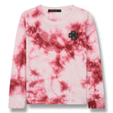SHINE Old Pink Lucky - Long Sleeves T-shirt