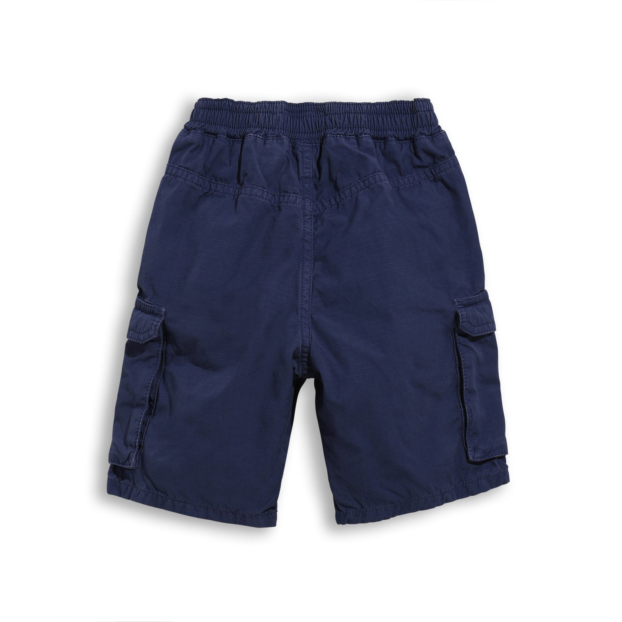 SHORTBEACH Kraft Blue - Cargo Shorts 2
