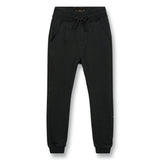 SPRINT Black - Jogging Pants 1