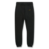 SPRINT Black - Unisex Jogg Pants