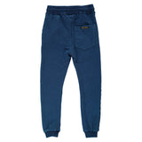 SPRINT Dark Indigo - Jogging Pants