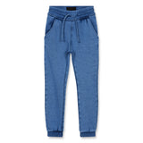 SPRINT Kraft Blue - Jogging Pants 1
