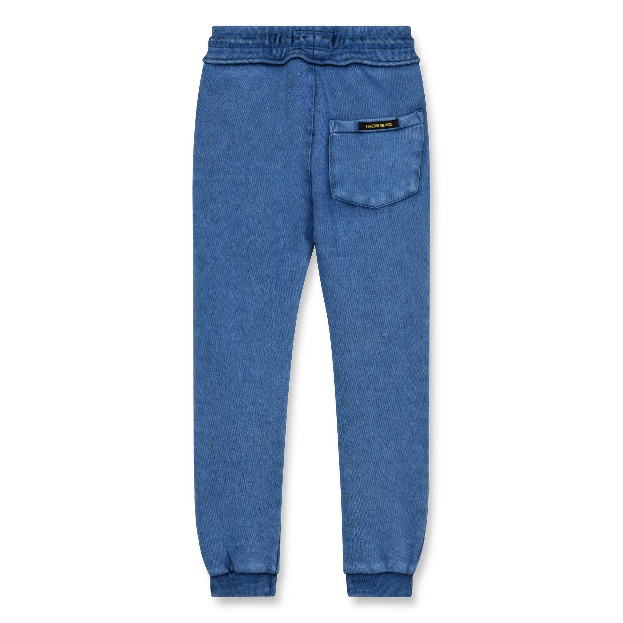 SPRINT Kraft Blue - Jogging Pants 2