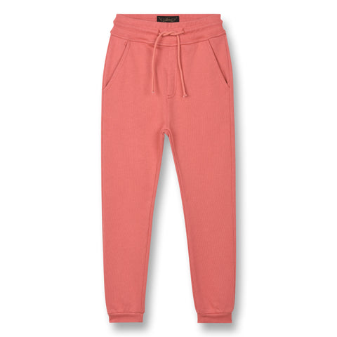SPRINT Old Pink - Jogging Pants 1