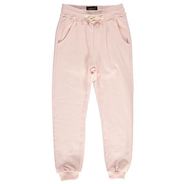 SPRINT Pale Rose - Unisex Jogg Pants