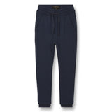 SPRINT Sailor Blue - Jogging Pants 1