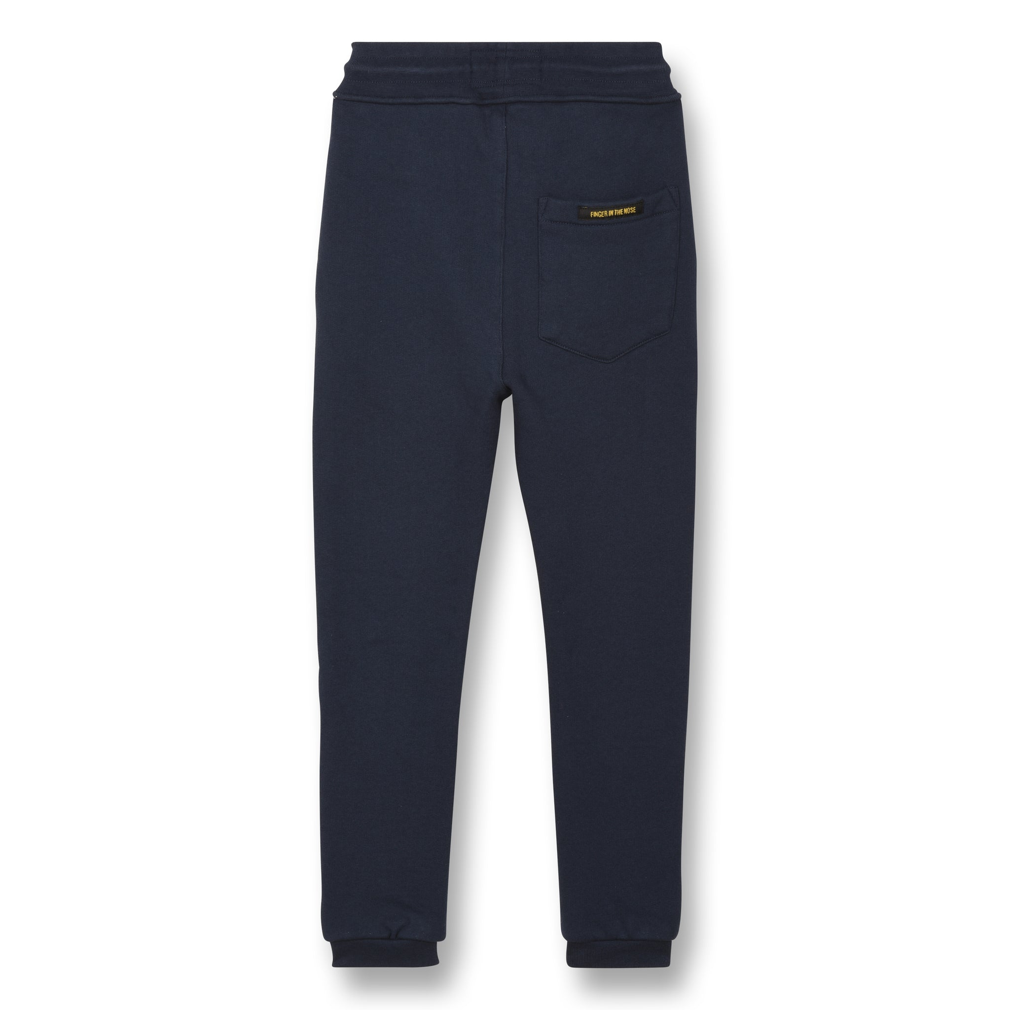 SPRINT Sailor Blue - Jogging Pants 2