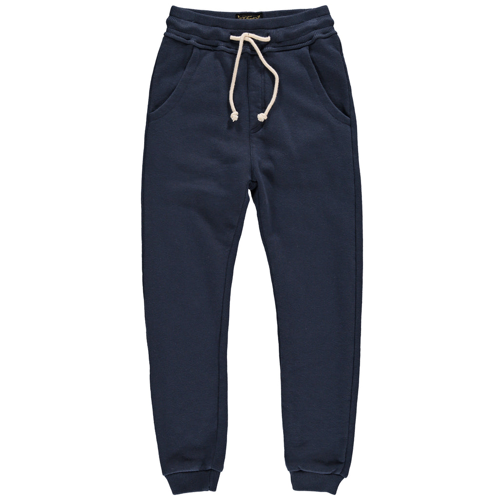 SPRINT Slate Blue - Unisex Jogg Pants