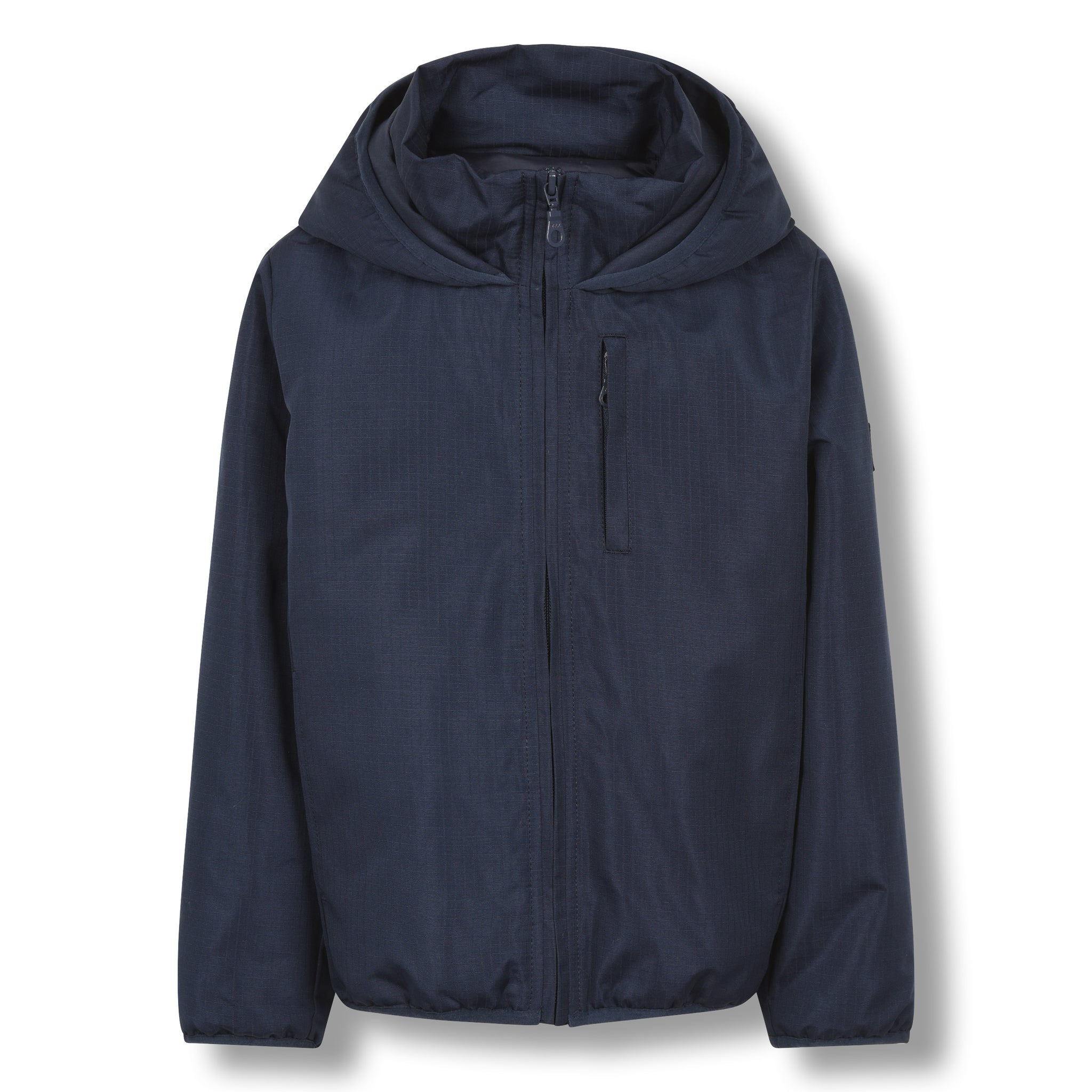 STANLEY Sailor Blue - Rain & Wind Breacker Jacket 1