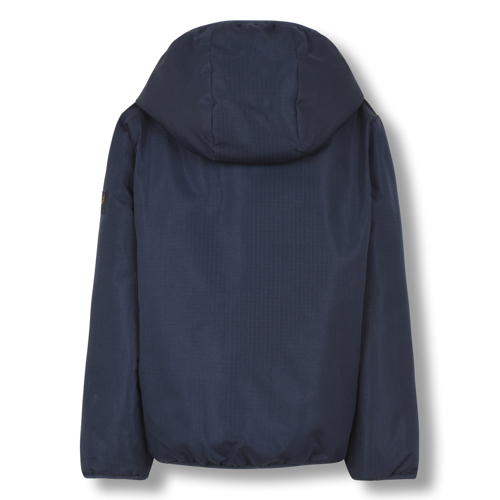 STANLEY Sailor Blue - Rain & Wind Breacker Jacket 2