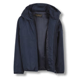 STANLEY Sailor Blue - Rain & Wind Breacker Jacket 3