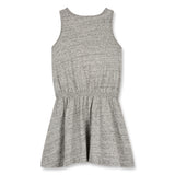 SUMMER Heather Grey California - Sleeveless Dress 2