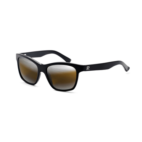 SURFER - Black Skilynx Sunglasses 1