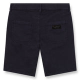 SURFER Super Navy - Chino Fit Bermuda Shorts 3
