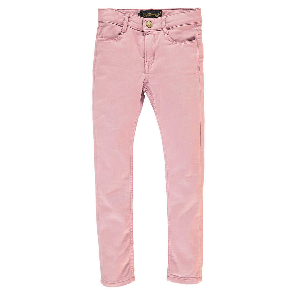 TAMA Winter Rose - Skinny Fit Jeans