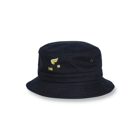 BUCK Super Navy - Bucket Hat