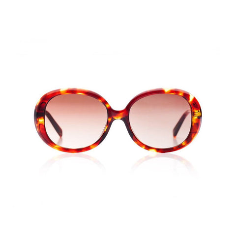 9e7cb7a2cb JACKIE Tortoise - Sunglasses by SONS + DAUGHTERS Eyewear