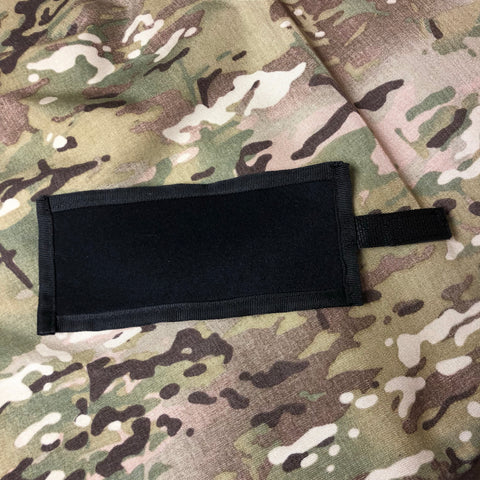 Tactical Mug Cover 2.0