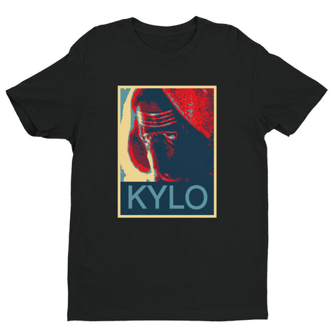 KYLO 'NO HOPE' T-shirt