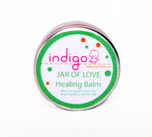 Load image into Gallery viewer, Jar Of Love Healing Balm