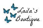 ShopLailasBoutique