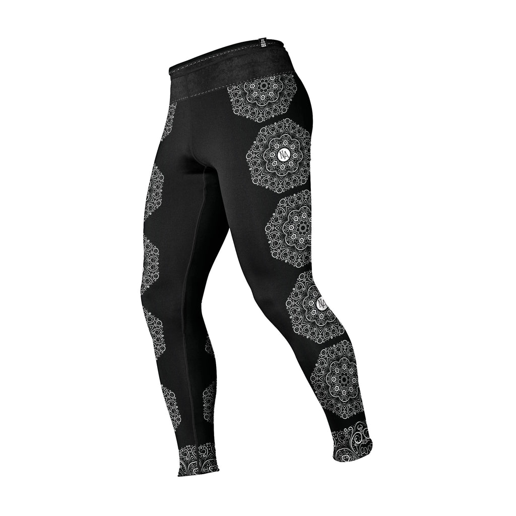 Amigos Spats / Leggings