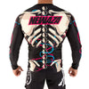 Inside Out Rashguard