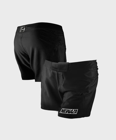 F.T.G.U. Fight Shorts