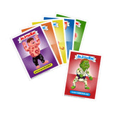 Jiu Jitsu Kids: Collection One Sticker Cards (6 Pack)