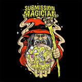 Submission Magician