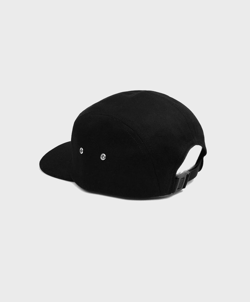 Newaza 5 Panel Hat