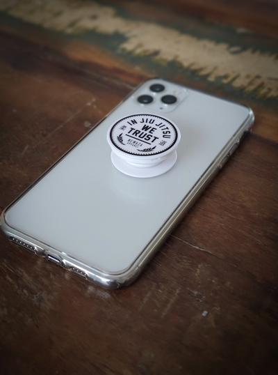 "Newaza ""Trust"" Popsocket"