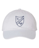 Rivi Vintage Shield Dad Hat