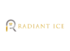 Shop Radiant Ice