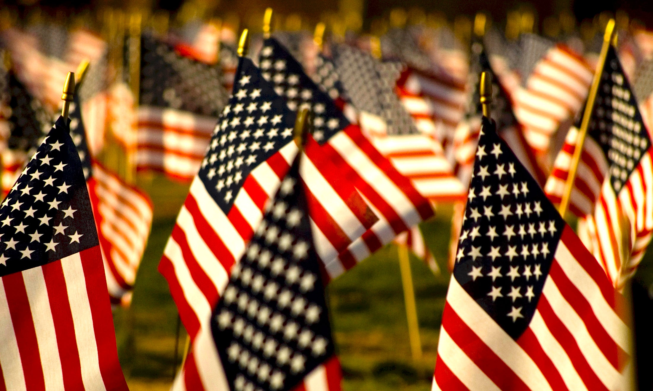 Made in USA Companies Giving Back This Memorial Day Weekend