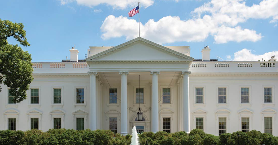 MIA Co. Sponsors Featured in the White House
