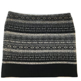 Bun Warmer Skirt 024 | XL